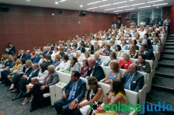 30-MARZO-2017-RECONOCIMIENTO A NA AMAT AC EN EL SENADO DE LA REPUBLICA-80