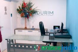 31-MARZO-2017-INAUGURACION DE LAS NUEVAS INSTALACIONES DE KADURIM-120