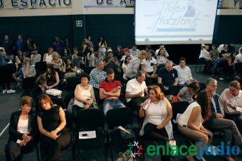 01-JUNIO-2017-GRAN PREMIACION DEL CONCURSO DE CONOCIMIENTOS JIDON HATZIONUT 2017-157