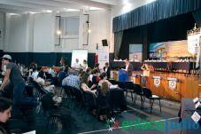 01-JUNIO-2017-GRAN PREMIACION DEL CONCURSO DE CONOCIMIENTOS JIDON HATZIONUT 2017-45