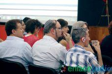 01-JUNIO-2017-GRAN PREMIACION DEL CONCURSO DE CONOCIMIENTOS JIDON HATZIONUT 2017-55