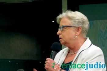02-MAYO-2017-TEJIDOS CULTURALES LAS MUJERES JUDIAS EN MEXICO-4