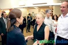 18-MAYO-2017-JOSEFINA VAZQUEZ MOTA EN LA COMUNIDAD SEFARADI-107