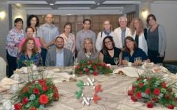 25-MAYO-2017-ENTREVISTA A LA RABINA ANALIA BORTZ-1