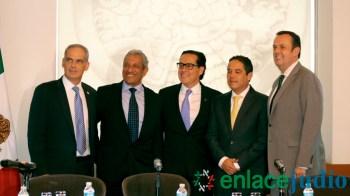 20-JULIO-2017-ACAPULCO RATIFICA CONVENIO DE HERMANAMIENTO CON EILAT EN SRE-77