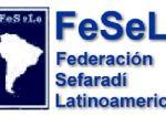"""Comité Mexicano de FeSeLa lamenta el fallecimiento de Víctor Achar Tussie Z""""L y Esther Tawil de Achar Z""""L"""