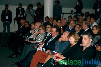 11-AGOSTO-2017-INAUGURACION DE LA PRIMERA FERIA INTERNACIONAL DEL LIBRO JUDIO-29