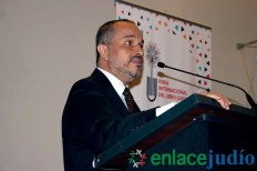 11-AGOSTO-2017-INAUGURACION DE LA PRIMERA FERIA INTERNACIONAL DEL LIBRO JUDIO-34