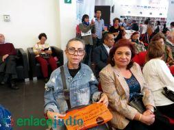 22-AGOSTO-2017-FILJU MIS AMORES EN LA SALA OSCURA DE NEDDA G DE ANHALT-57