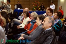 30-AGOSTO-2017-CONFERENCIA DE ADOLFO ROITMAN-11