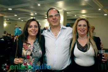 30-AGOSTO-2017-CONFERENCIA DE ADOLFO ROITMAN-20