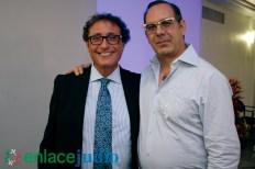 30-AGOSTO-2017-CONFERENCIA DE ADOLFO ROITMAN-33