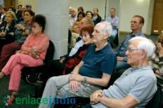 30-AGOSTO-2017-CONFERENCIA DE ADOLFO ROITMAN-4