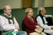 30-AGOSTO-2017-CONFERENCIA DE ADOLFO ROITMAN-41