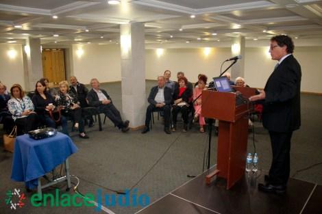 30-AGOSTO-2017-CONFERENCIA DE ADOLFO ROITMAN-44