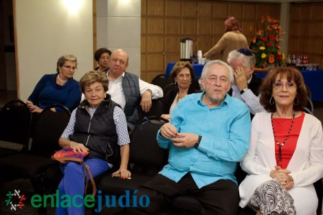 30-AGOSTO-2017-CONFERENCIA DE ADOLFO ROITMAN-50