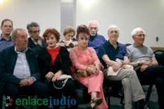 30-AGOSTO-2017-CONFERENCIA DE ADOLFO ROITMAN-56