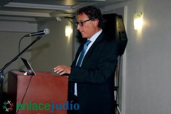 30-AGOSTO-2017-CONFERENCIA DE ADOLFO ROITMAN-64