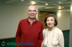 30-AGOSTO-2017-CONFERENCIA DE ADOLFO ROITMAN-69