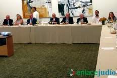 18-AGOSTO-2017-CONFERENCIA DE MENNY BARZILAY-15