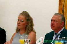 18-AGOSTO-2017-CONFERENCIA DE MENNY BARZILAY-27