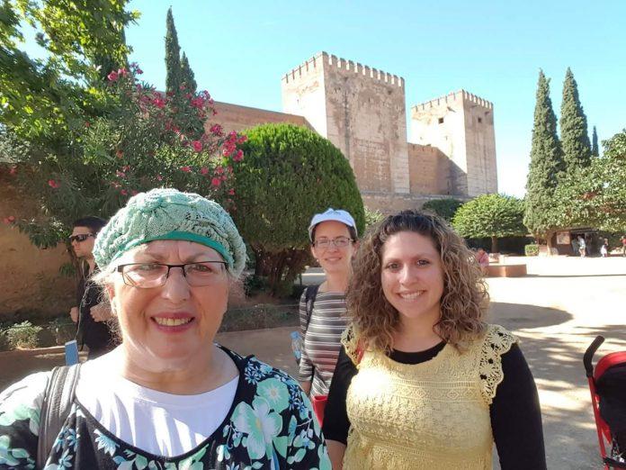 Yom Kipur y los judíos ocultos