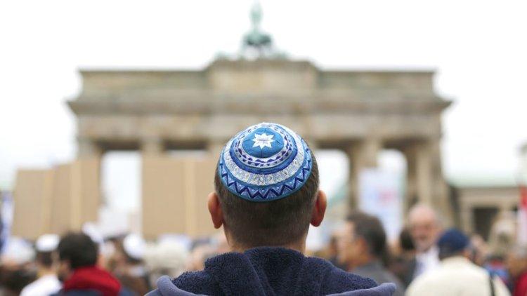 Alemania adopta una nueva definición internacional de antisemitismo