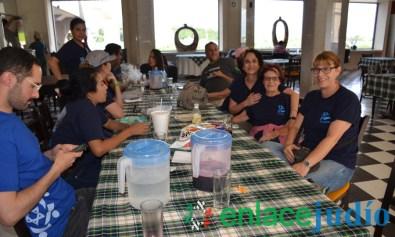 04-OCTUBRE-2017-UN DIA CON LOS RESCATISTAS DE ISRAID EN JOLUTLA-3