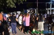 04-OCTUBRE-2017-UN DIA CON LOS RESCATISTAS DE ISRAID EN JOLUTLA-6