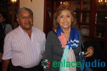 10-OCTUBRE-2017-ESPERANZA IRIS LA ULTIMA REINA DE LA OPERATA EN MEXICO-214