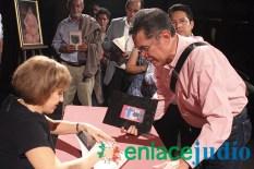 10-OCTUBRE-2017-ESPERANZA IRIS LA ULTIMA REINA DE LA OPERATA EN MEXICO-47