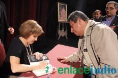 10-OCTUBRE-2017-ESPERANZA IRIS LA ULTIMA REINA DE LA OPERATA EN MEXICO-61