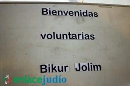 11-OCTUBRE-2017-DESAYUNO DE BIKUR JOLIM EN LA SUCA DE BET EL-40