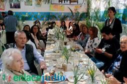 11-OCTUBRE-2017-DESAYUNO DE BIKUR JOLIM EN LA SUCA DE BET EL-58