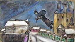 cuento-idish-chagall-sobrevolando-vitebsk