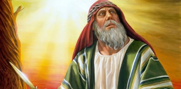 Jaye Sara: ¿Por qué Abraham era tan querido y respetado?