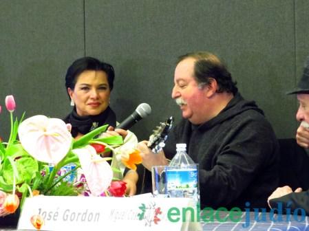 11-DICIEMBRE-2017-STELLA KHABIE RAYEK PRESENTO SU BIOGRAFIA NACI EN EL MEDITERRANEO-20