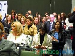 11-DICIEMBRE-2017-STELLA KHABIE RAYEK PRESENTO SU BIOGRAFIA NACI EN EL MEDITERRANEO-40