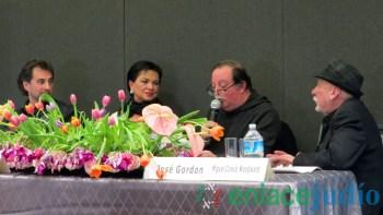 11-DICIEMBRE-2017-STELLA KHABIE RAYEK PRESENTO SU BIOGRAFIA NACI EN EL MEDITERRANEO-49