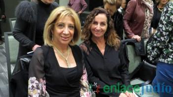 11-DICIEMBRE-2017-STELLA KHABIE RAYEK PRESENTO SU BIOGRAFIA NACI EN EL MEDITERRANEO-72