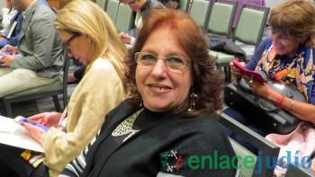 11-DICIEMBRE-2017-STELLA KHABIE RAYEK PRESENTO SU BIOGRAFIA NACI EN EL MEDITERRANEO-91