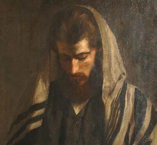 ¿Qué recordamos el 10 de Tevet y por qué ayunamos en días trágicos?