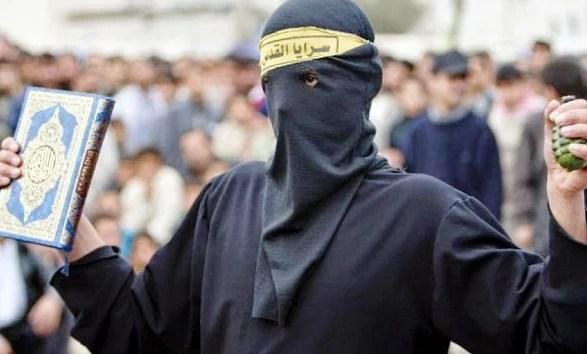 ¿Yihad por Jerusalén?