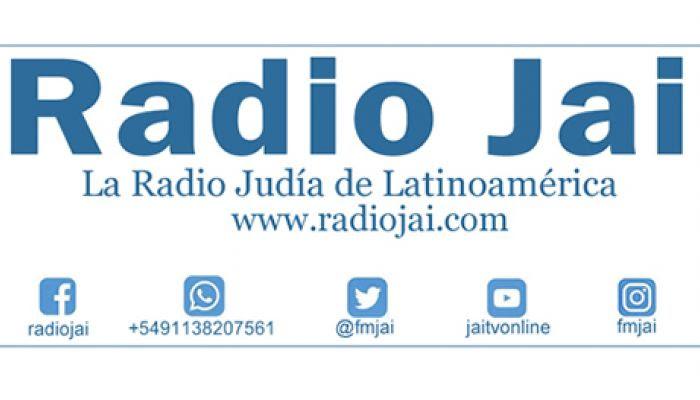 Comunicado de Radio Jai a la opinión pública