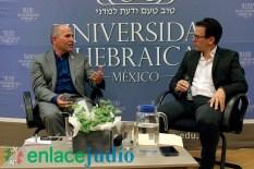 01-ENERO-2018-CONFERENCIA DE LA FUERZA AEREA ISRAELI HASTA EL MUNDO DE LOS NEGOCIOS-22