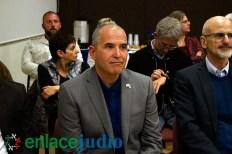 01-ENERO-2018-CONFERENCIA DE LA FUERZA AEREA ISRAELI HASTA EL MUNDO DE LOS NEGOCIOS-32
