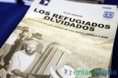 12-ENERO-2018-PRESENTACION DEL LIBRO LOS REFUGIADOS OLVIDADOS-22