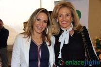 23-ENERO-2018-CAMBIO DE MESA DIRECTIVA UNION FEMENINA KEREN HAYESOD-14