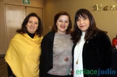 23-ENERO-2018-CAMBIO DE MESA DIRECTIVA UNION FEMENINA KEREN HAYESOD-157