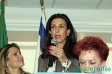 23-ENERO-2018-CAMBIO DE MESA DIRECTIVA UNION FEMENINA KEREN HAYESOD-48
